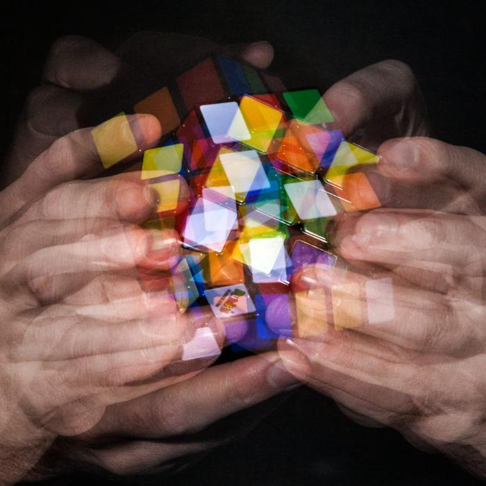 30-rubiks-cube.w700.h700.jpg