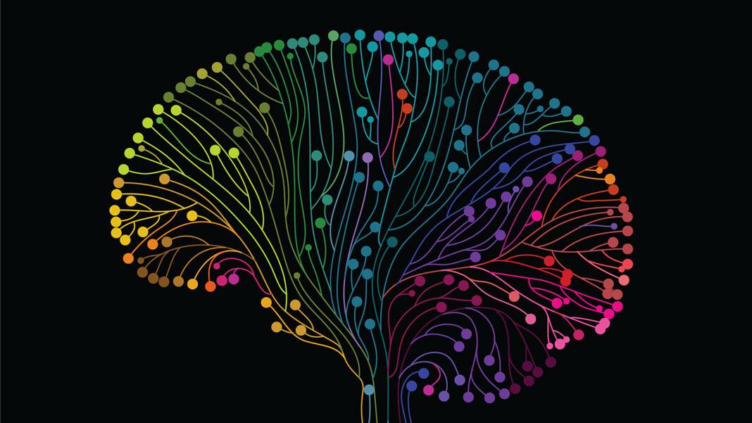 multicolored-brain-connections_shutterstock_347864354.jpg