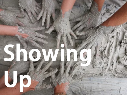 1_Show Upa.jpg
