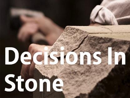 2_Decisions a.jpg