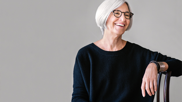 Copyright: Eileen Fisher