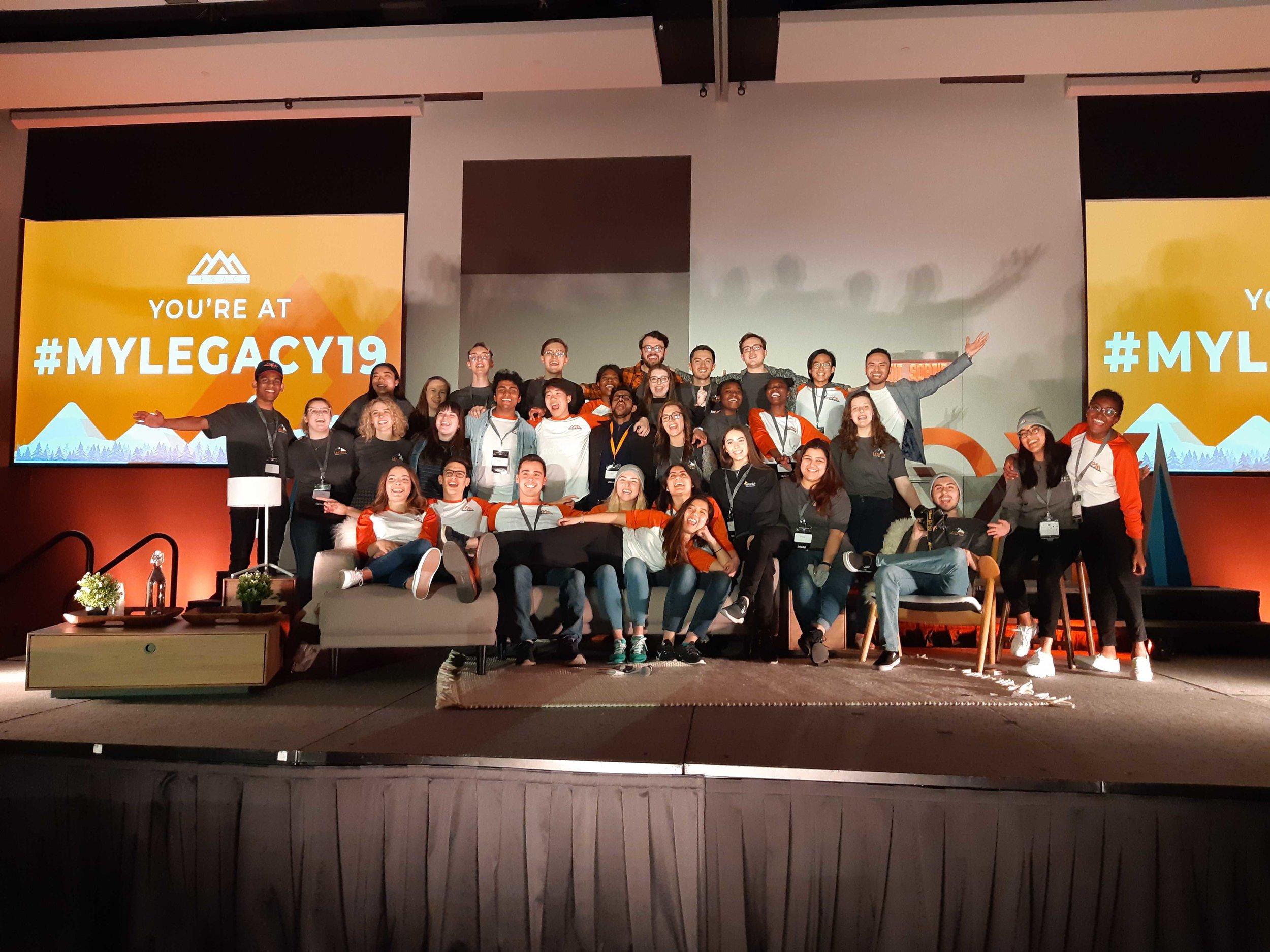 Legacy Team 2019.jpg