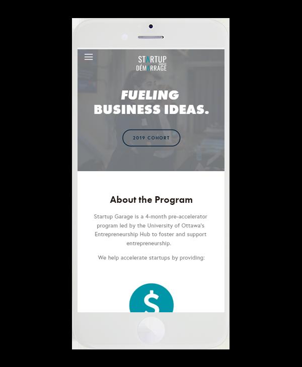 Startup Garage Mobile.png