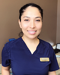 ELIZABETH JARAMILLO - Lead Dental Assistant_.png