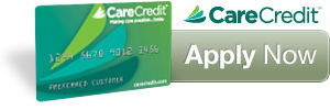 wd_carecredit_apply_now_card_7.png