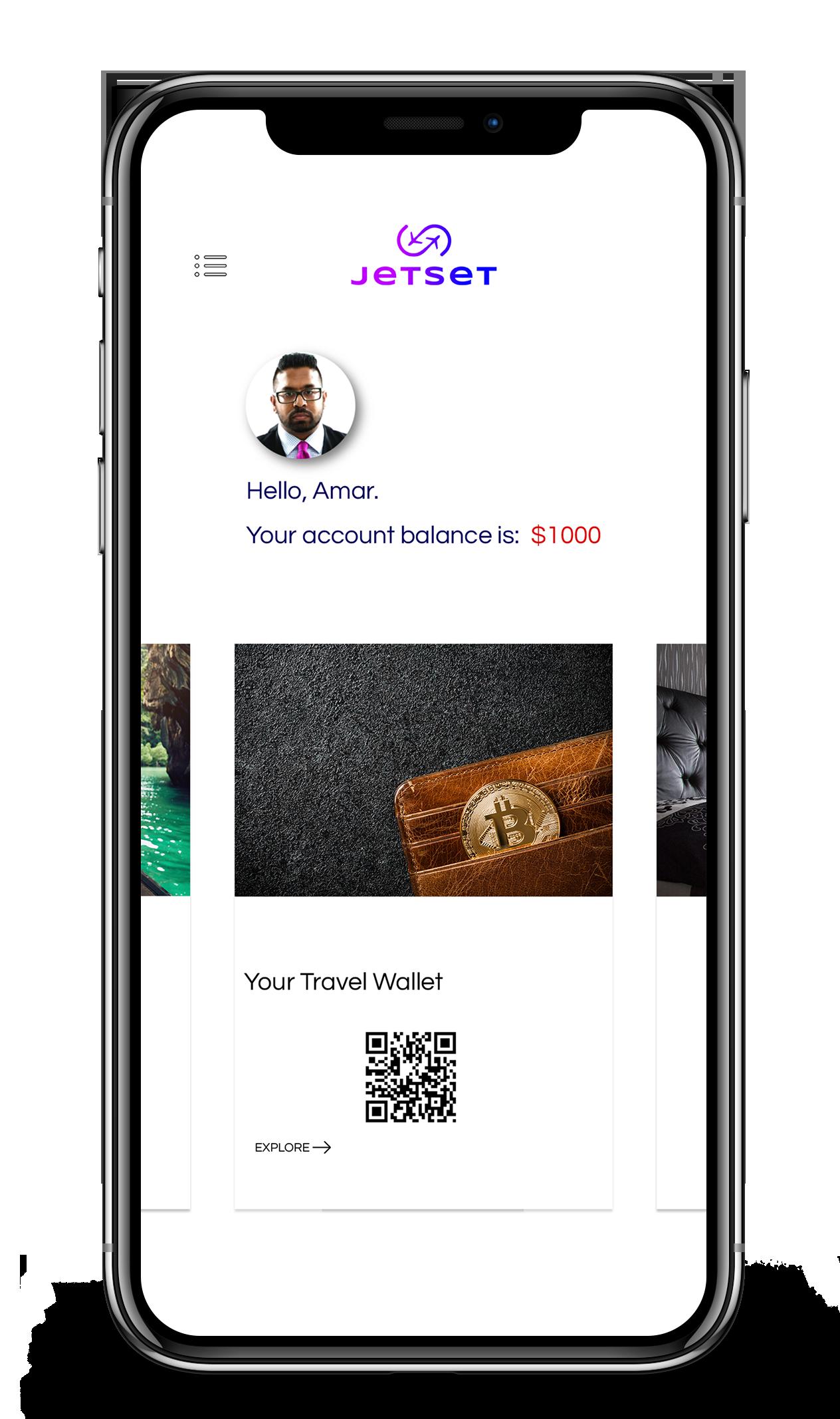 wallet_card_mockup.png