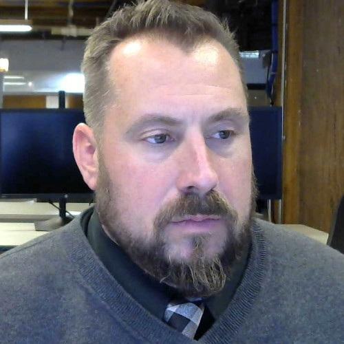 Brian Tehako - Forex Advisor
