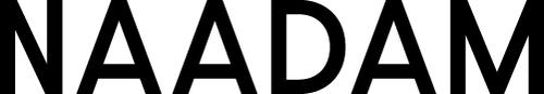 58c02257a3a19f2169a351d9_logo_2x.png