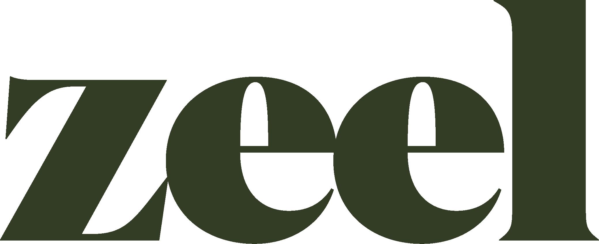 5bbe4a9f07dd5acde5c40e65_zeel logo_dark green_CMYK.png