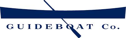 58f0ecdcca18c505924d6347_guideboat.png