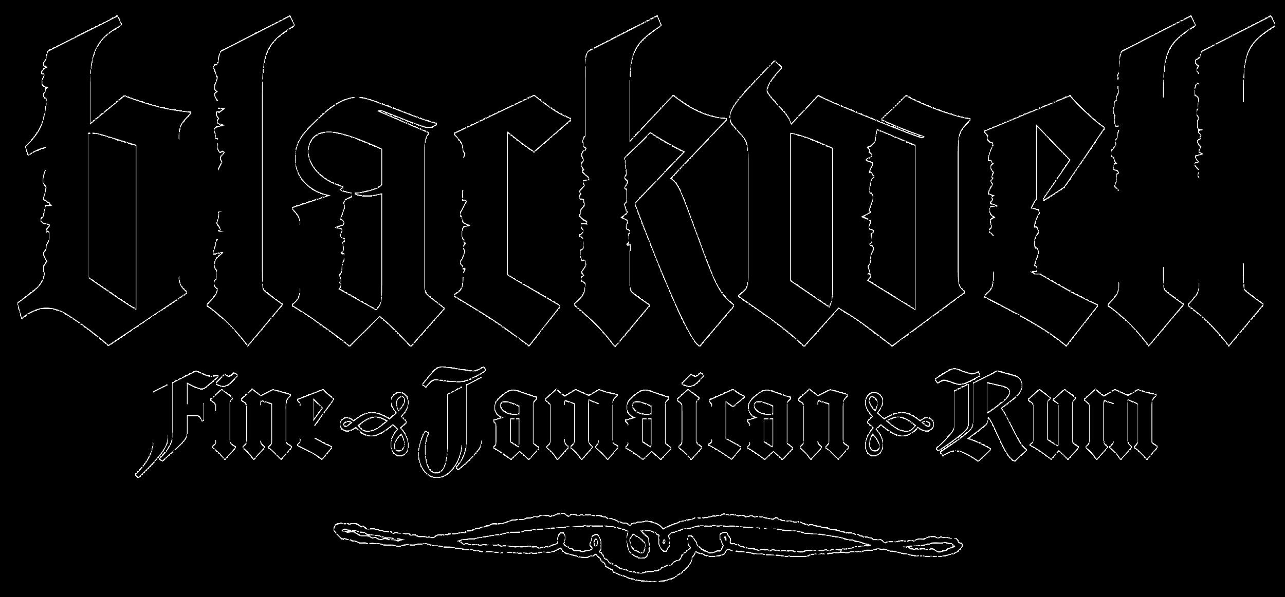 blackwell_logo_1.png
