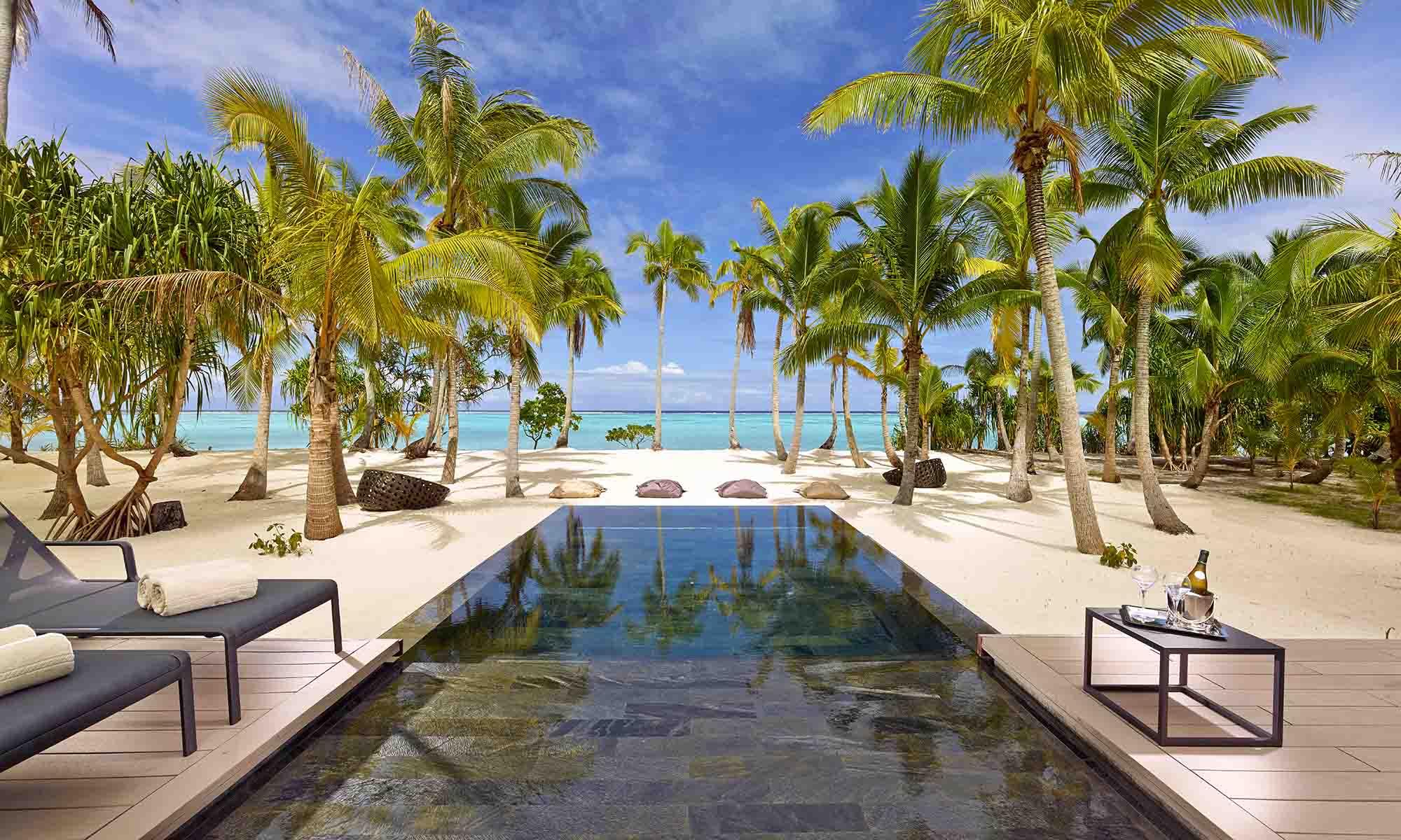 TTITBR-Villa-Pool-2000x1200_34556.jpg