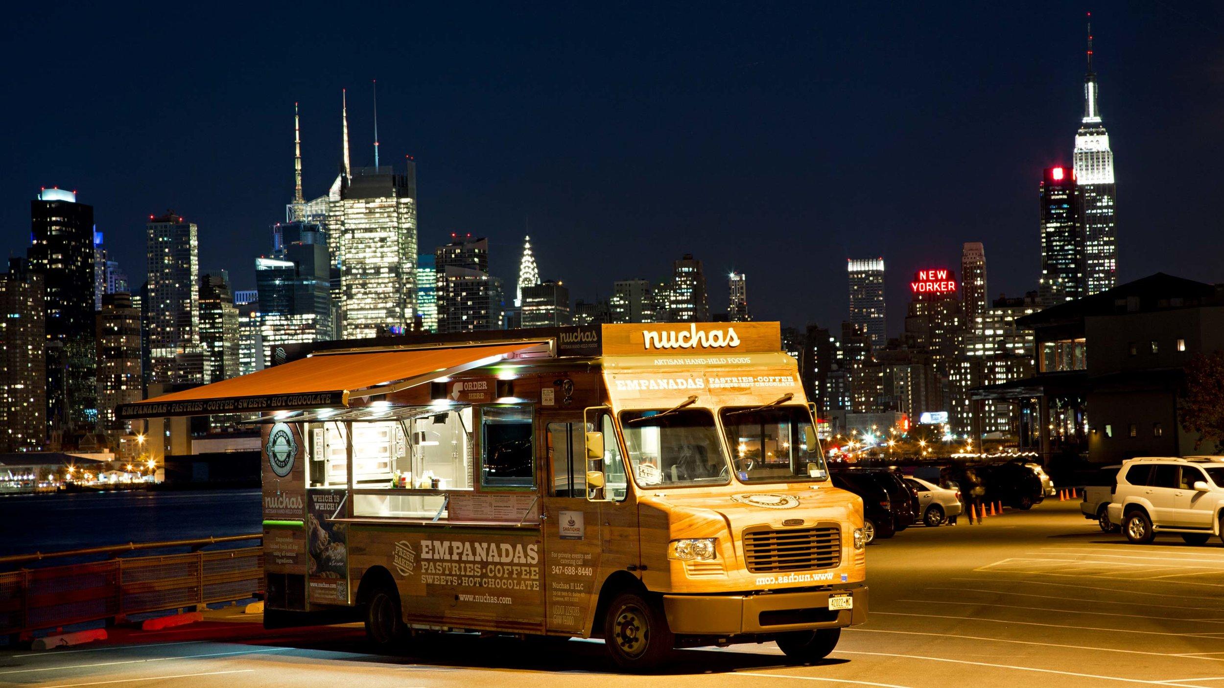 Truck-NYC.jpg