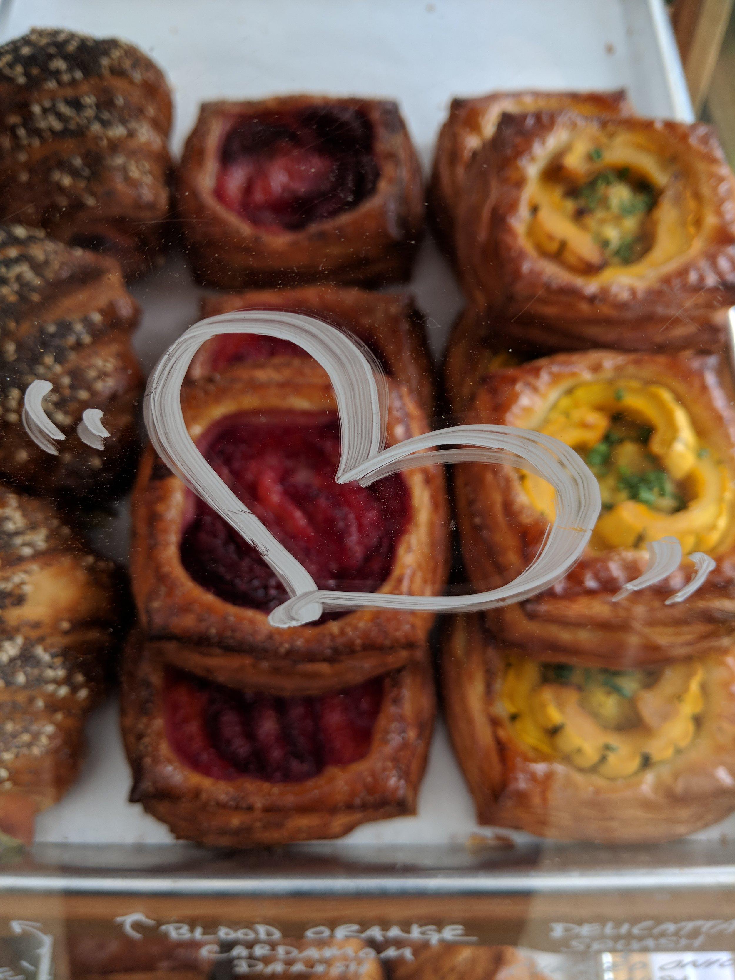 #20. bakery case w heart.jpeg