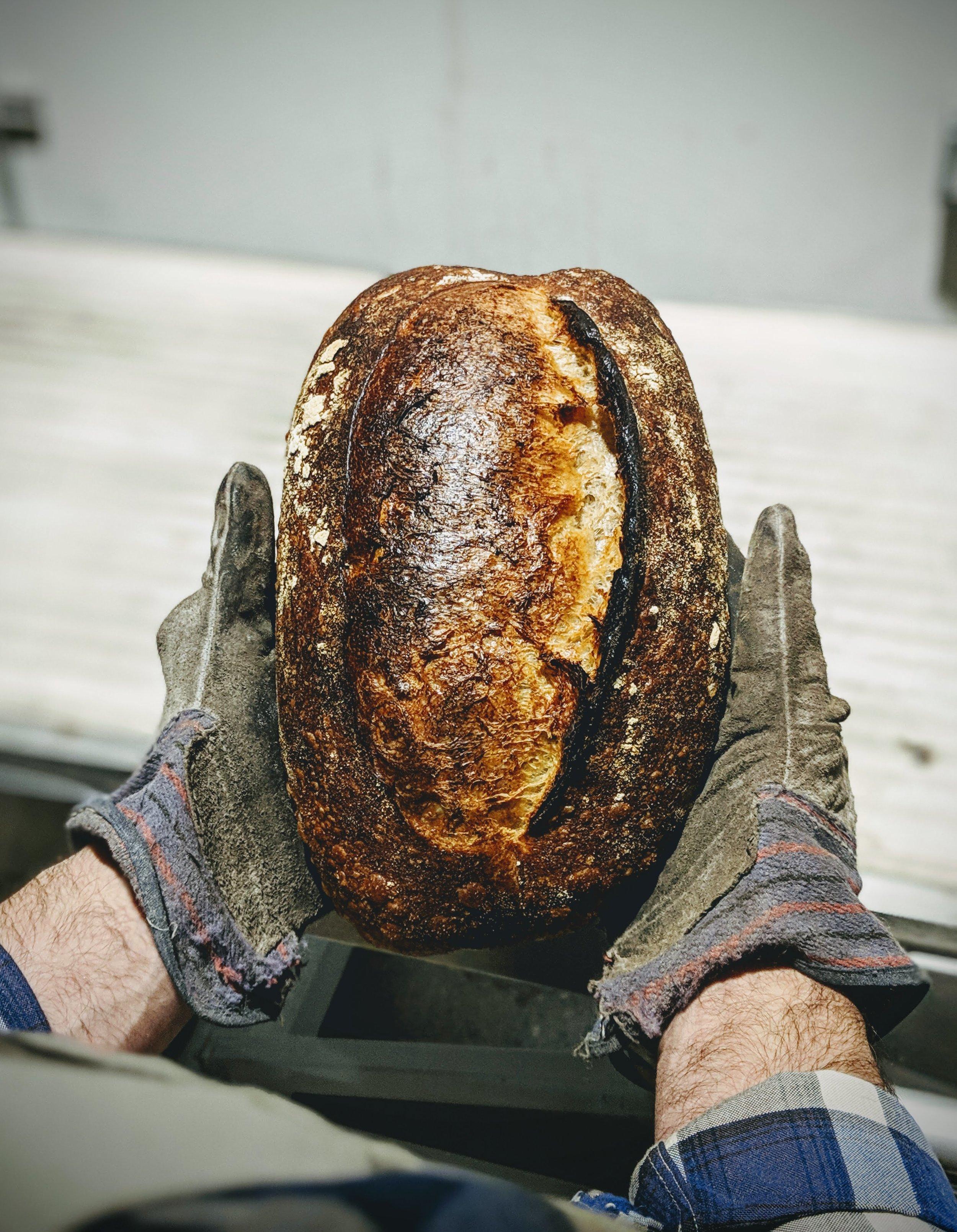 #15. hot bread in mitts.jpg
