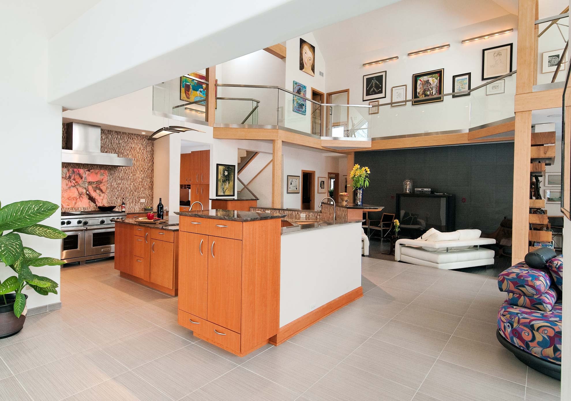 long-grove-il-kitchen-remodel-Living-Room-1D.jpg