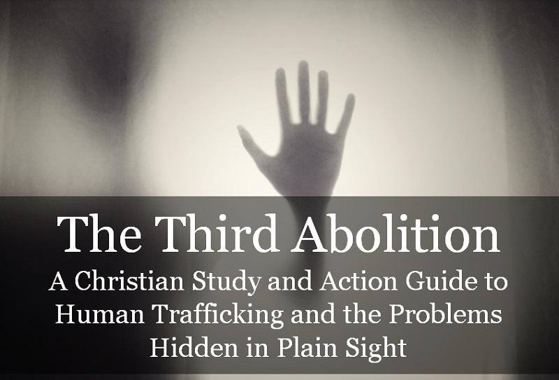 icon-curr-third-abolition.jpg