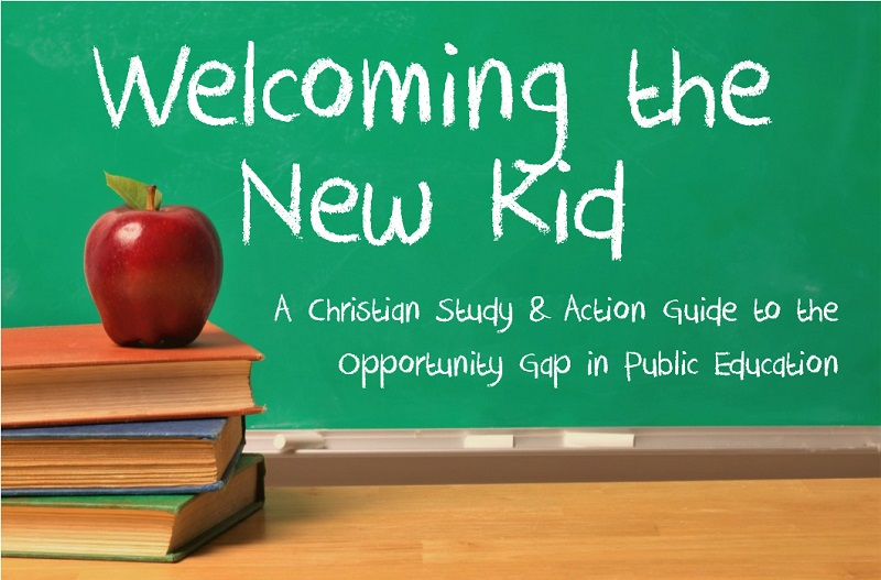 icon-curr-welcoming-new-kid.jpg