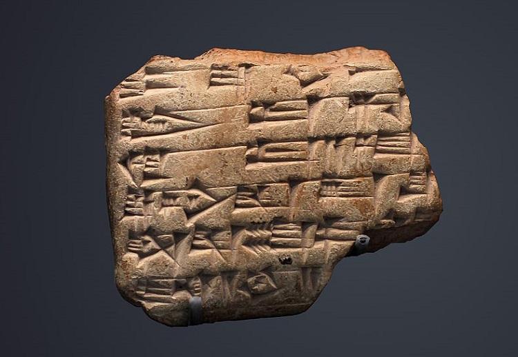tablet_Zimrî-Lîm,_roi_de_Mari_-_Louvre.JPG