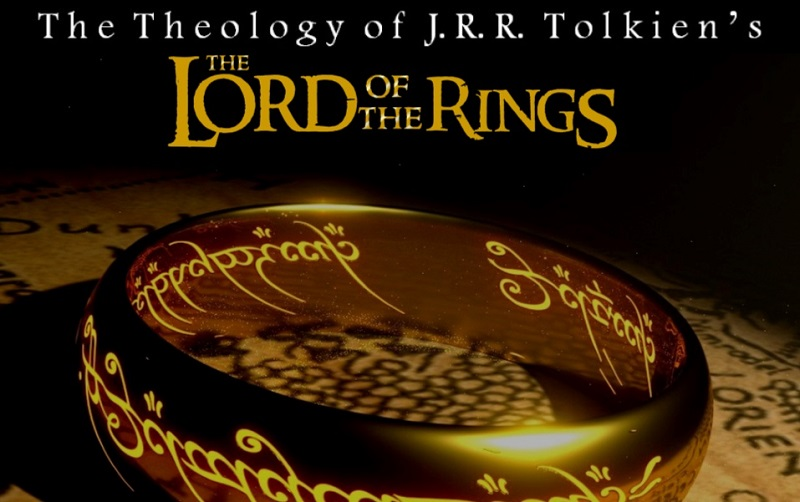 icon-movie-lord-of-the-rings-sm-caption.jpg