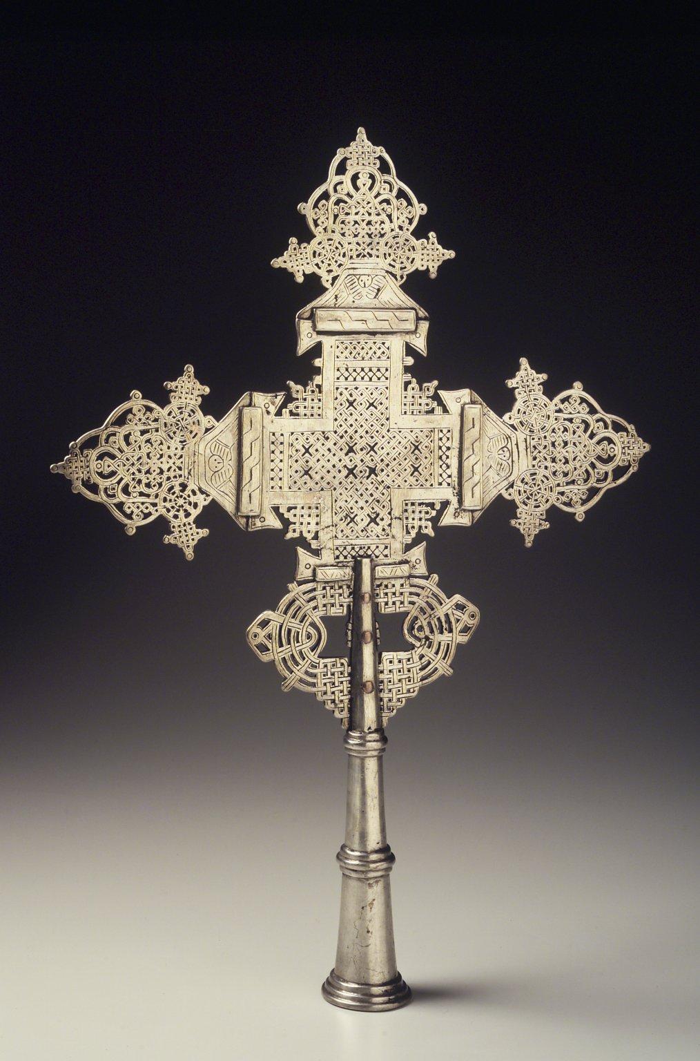 Brooklyn_Museum_2000.123.1_Processional_Cross.jpg