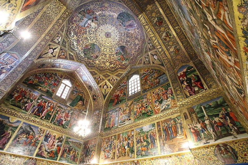 church-Vank_Cathedral_interior.jpg