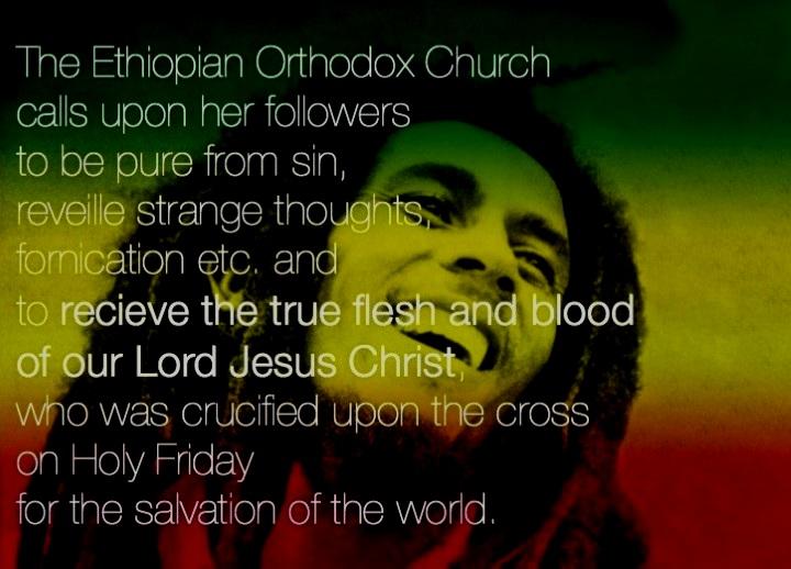 The Church in the African Diaspora -