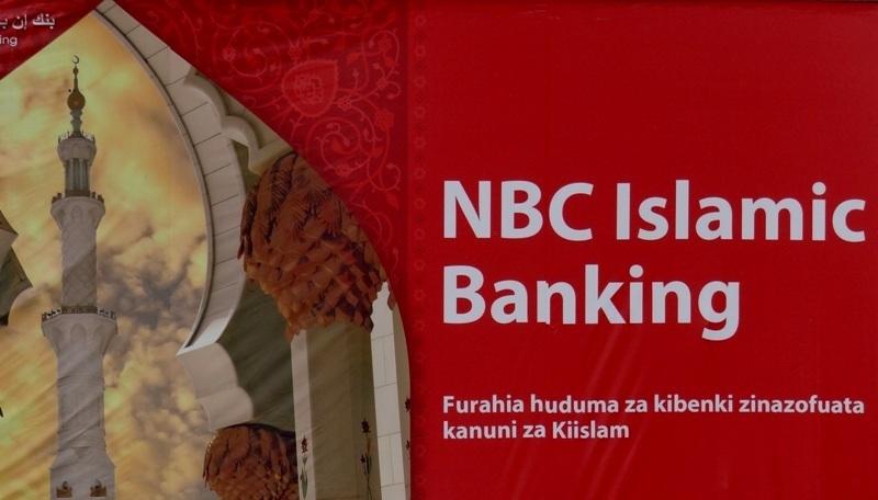 Islamic Banking -