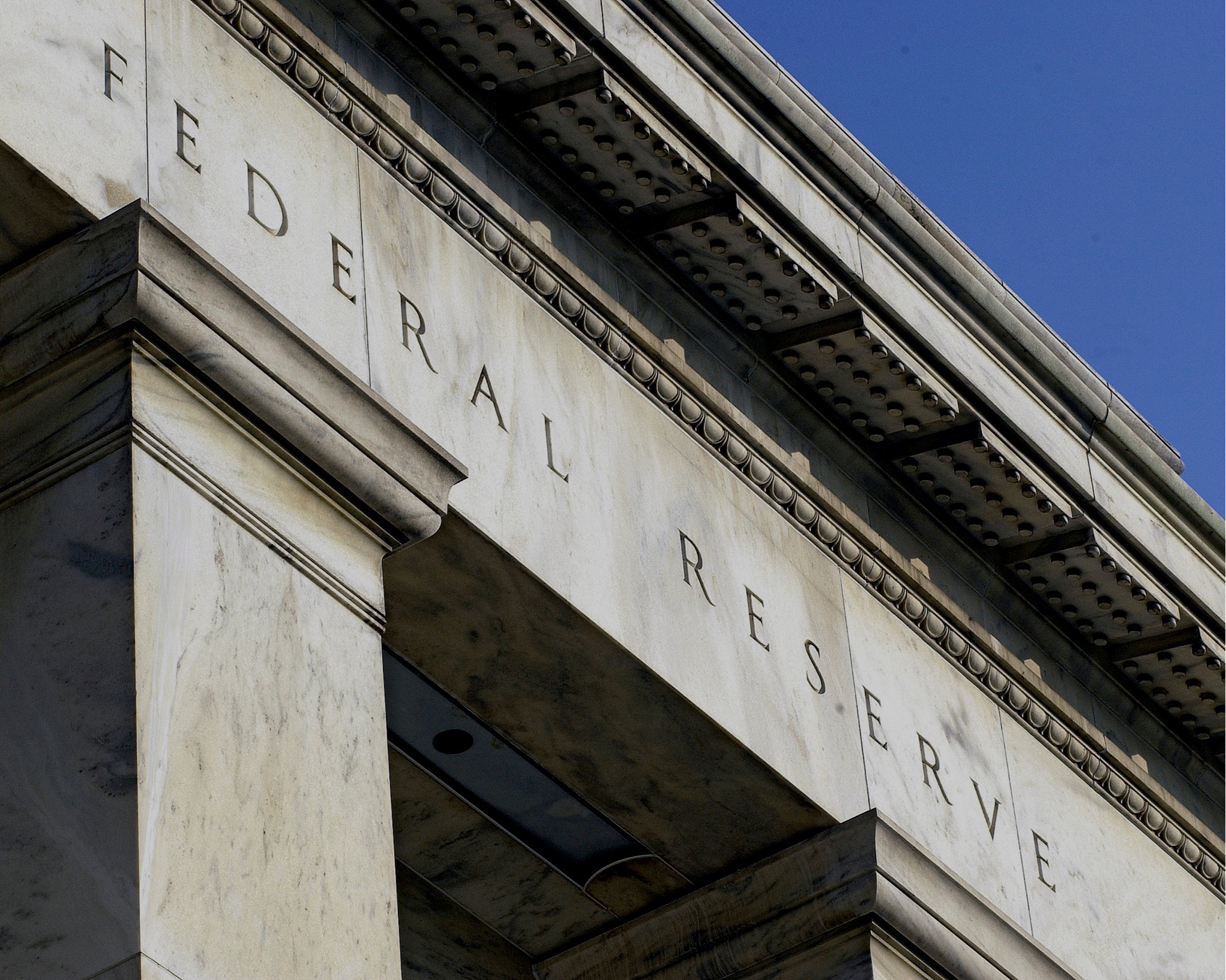 Central Banking -