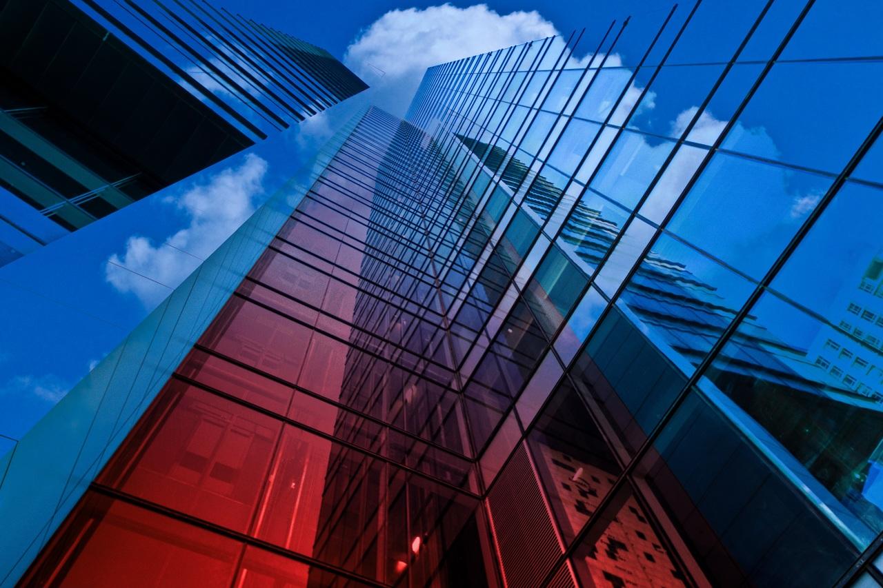 Corporate Law -