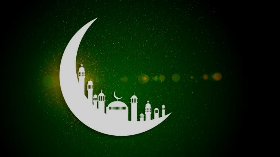 Other Beliefs: Islam -