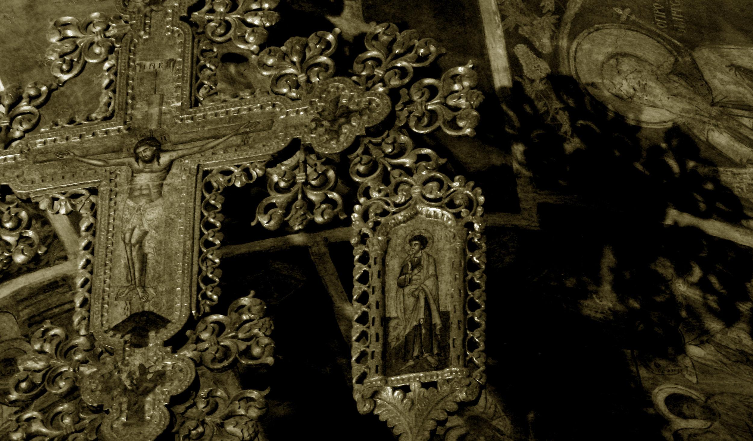 Myth of Christian Ignorance