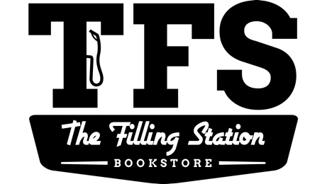 new tfs logo 11.1.16.png