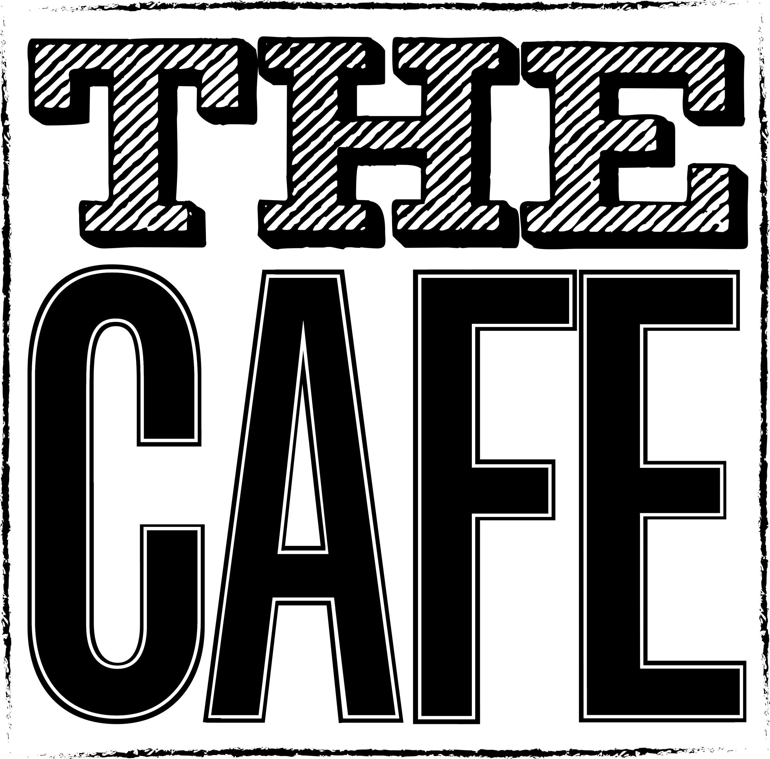 THE CAFE LOGO_v1.jpg