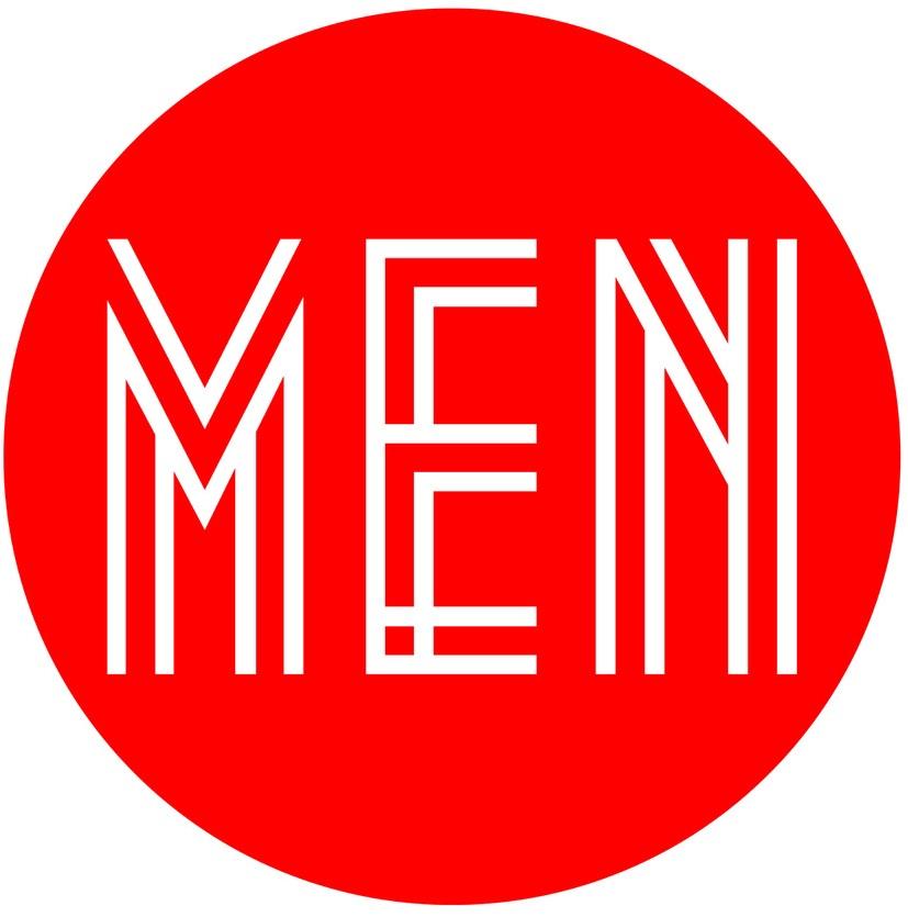 mensgraphic.jpg