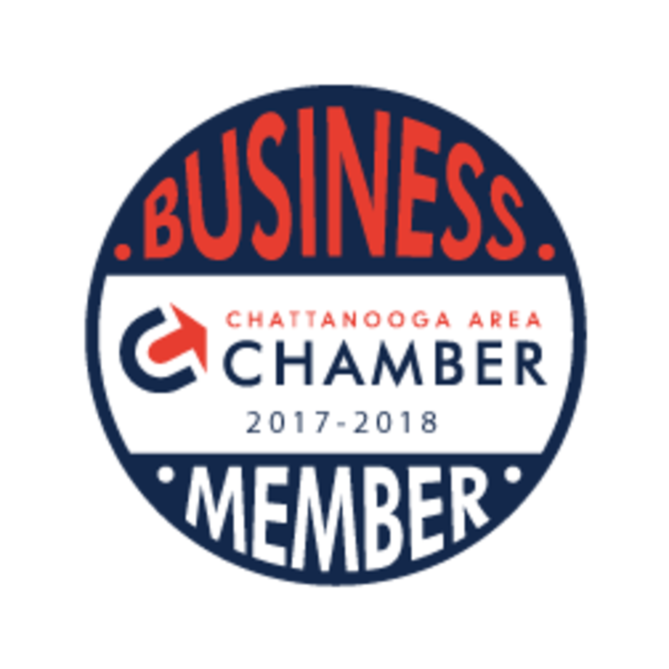 Chamber-Business-Member-Badge20180205-20449-496em4_960x960.png