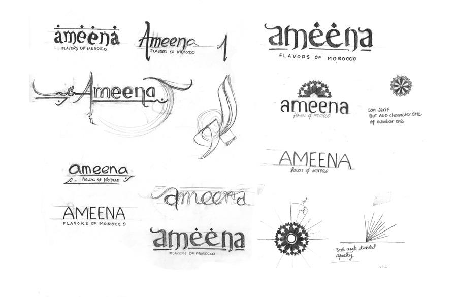 ameena-logo-process-5-lg.jpg
