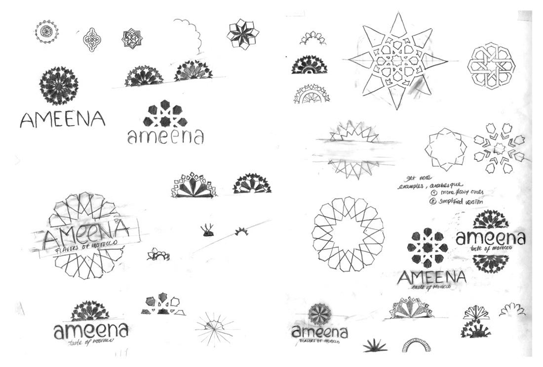 ameena-logo-process-1-lg.jpg