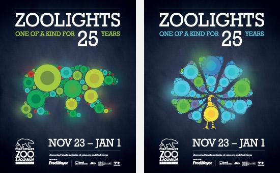 point-defiant-zoo-zoolights-web-banner.jpg