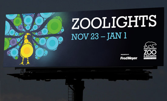 point-defiant-zoo-zoolights-billboard.jpg