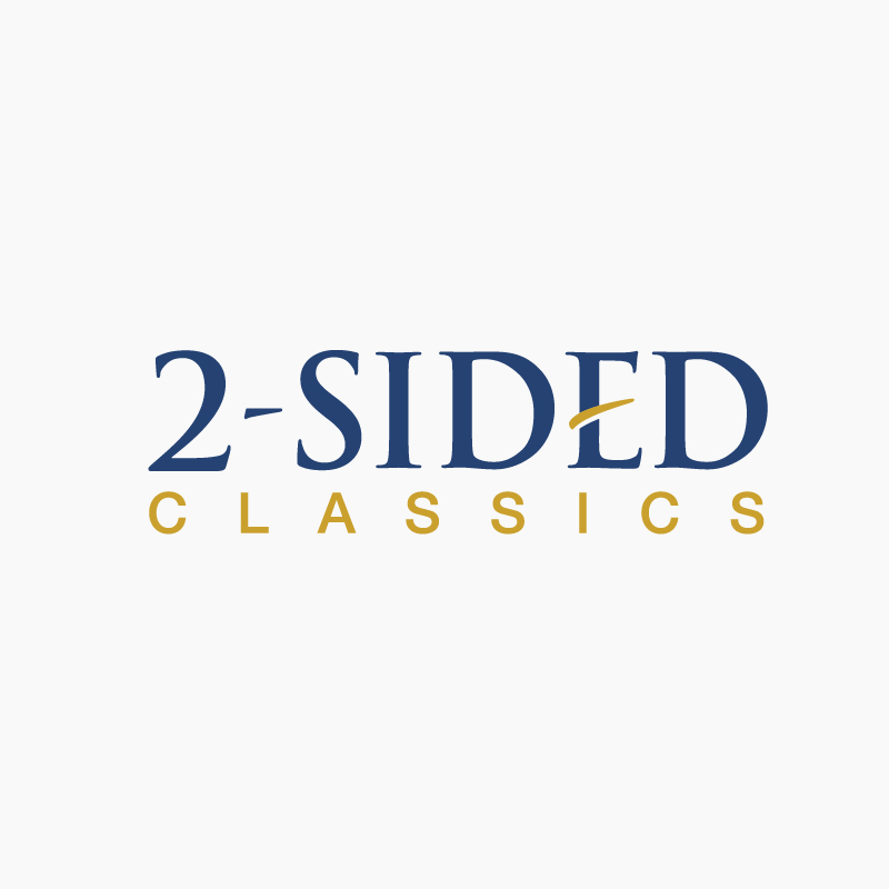 2-Sided Classics