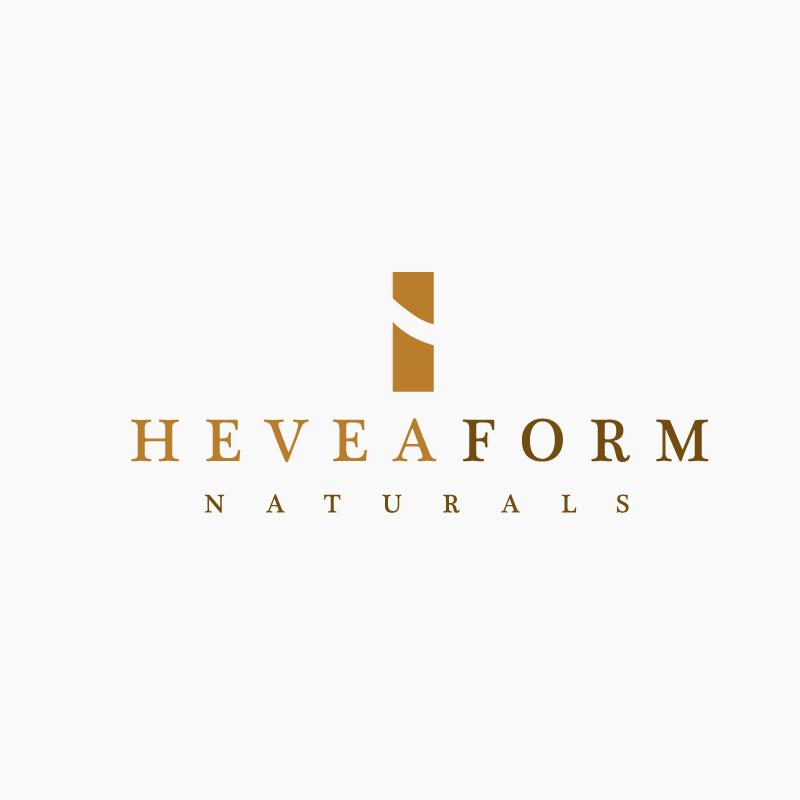 Heveaform