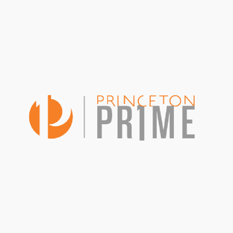 Princeton Prime