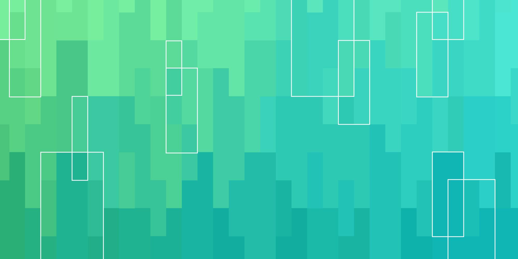 hero-pattern-9.jpg