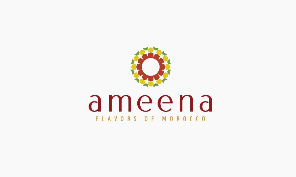 ameena-logo.jpg