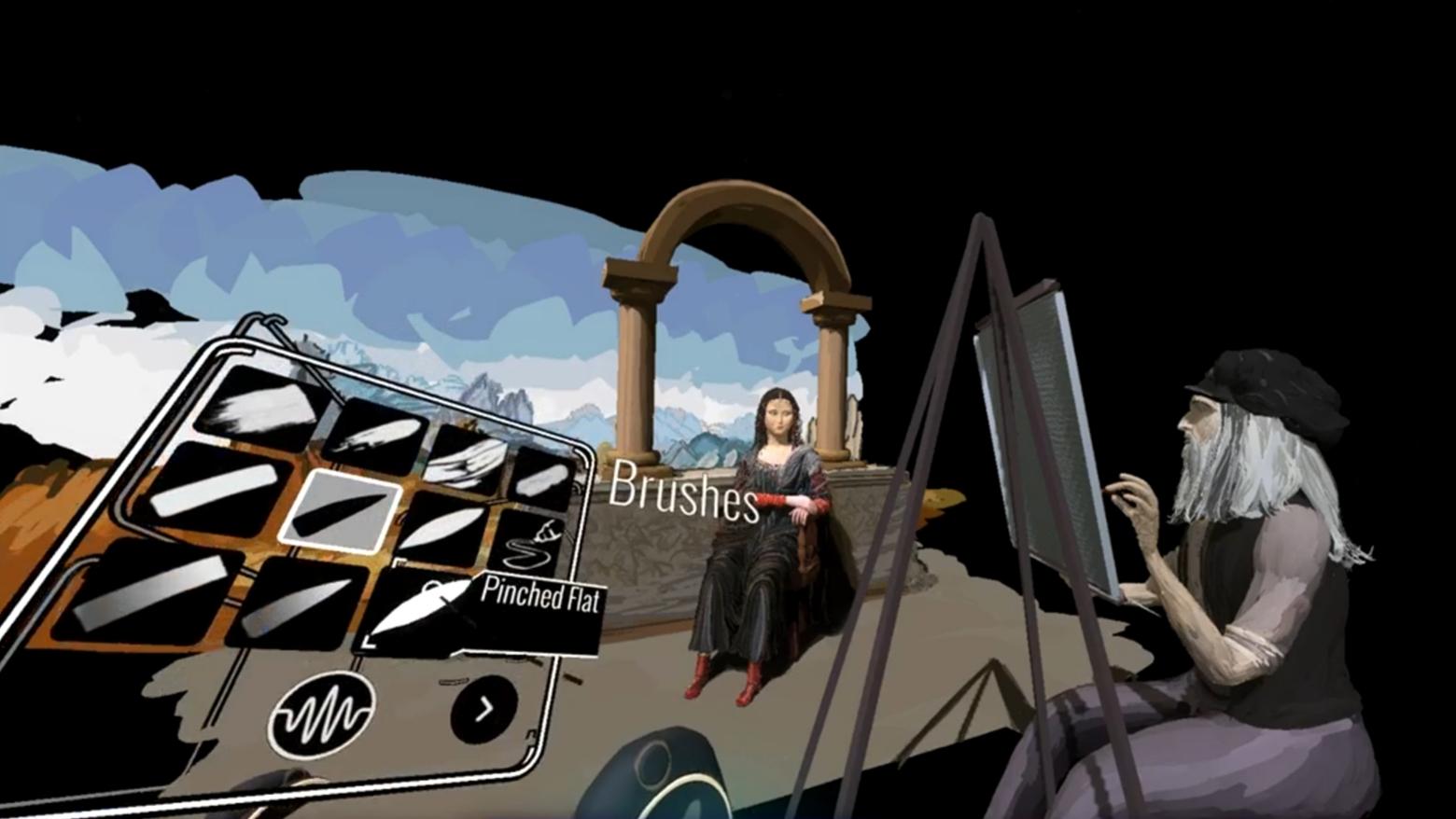 VR-Live-Art-AWE-2019.jpg