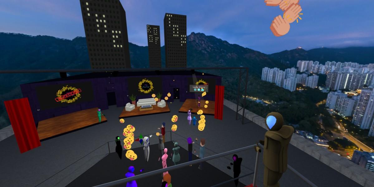 Rooftop-VR-Social-VR-AltspaceVR.jpg