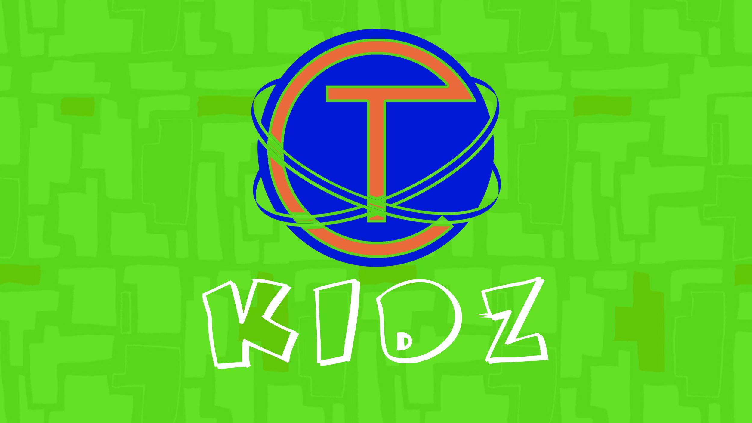 TC Kidz.png