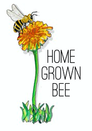 Home Grown Bee Logo!.png