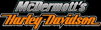 mcdermottshd-logo.png